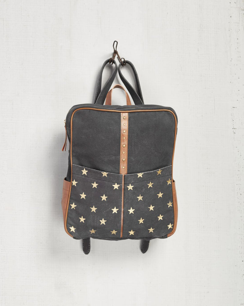 Mona B Starlet Backpack