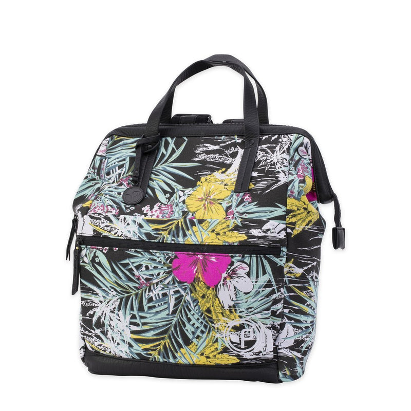 Pistil - Bring it On Backpack