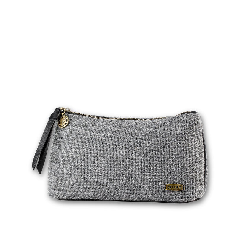 Pistil - All Mine Pouch