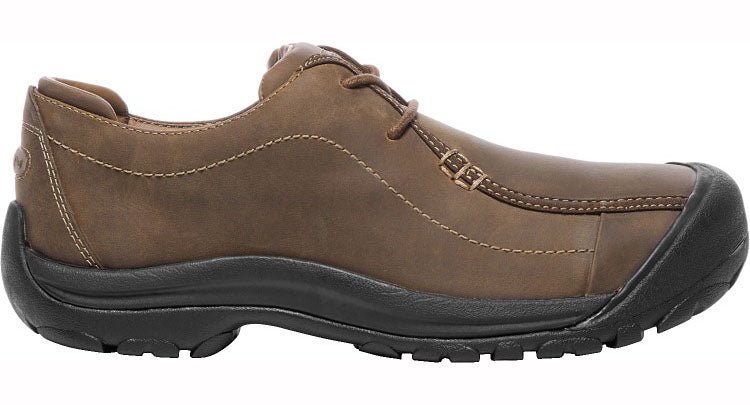 Keen Men's Portsmouth II dark earth