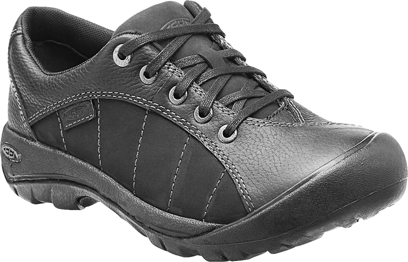Keen Women's Presidio black/magnet