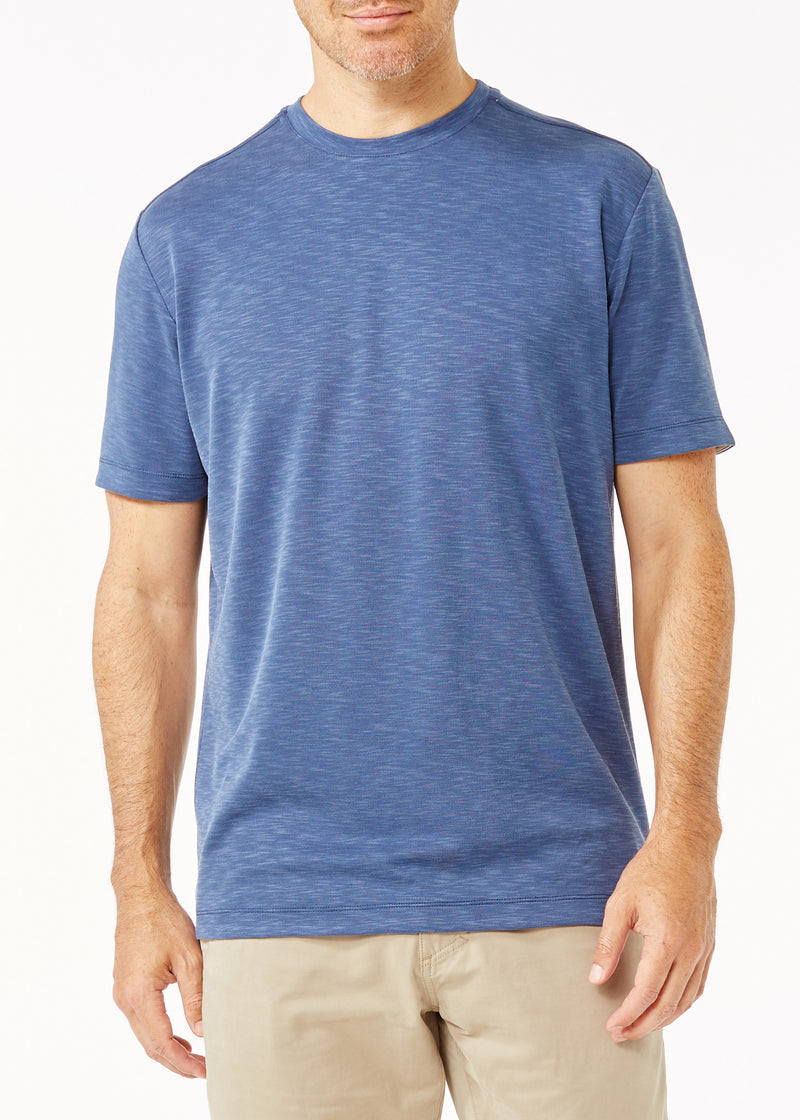 Royal Robbins Men's Great Basin Crew