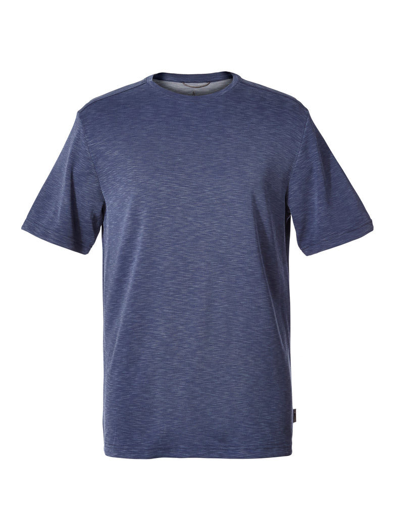 Royal Robbins Men's Great Basin Dry Crew