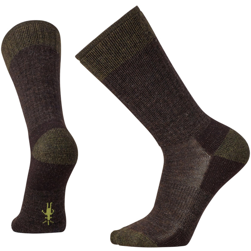 Smartwool Men's Heather Hiker