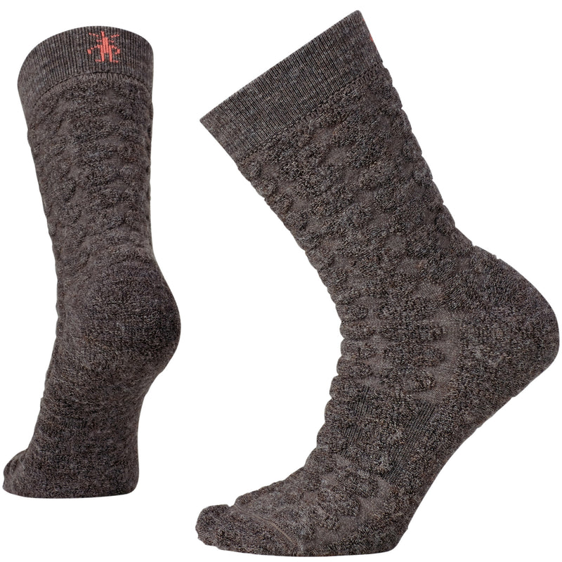 Smartwool Women's Cozy Dot