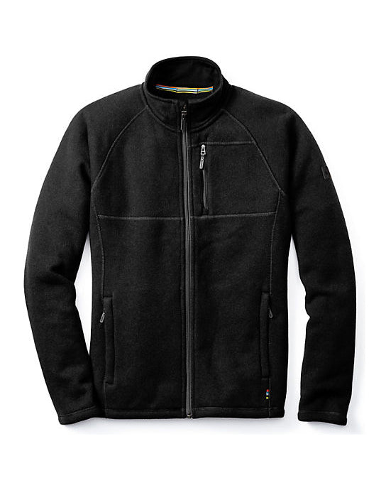 Smartwool Men's Echo Lake Jacket