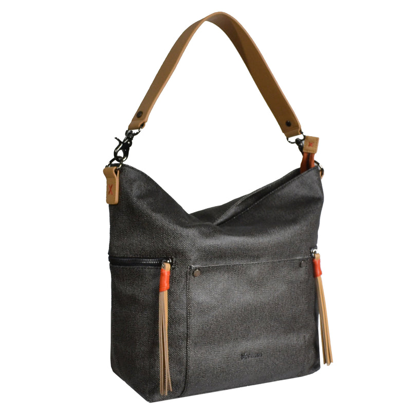 Sherpani Sonora Slouch Tote