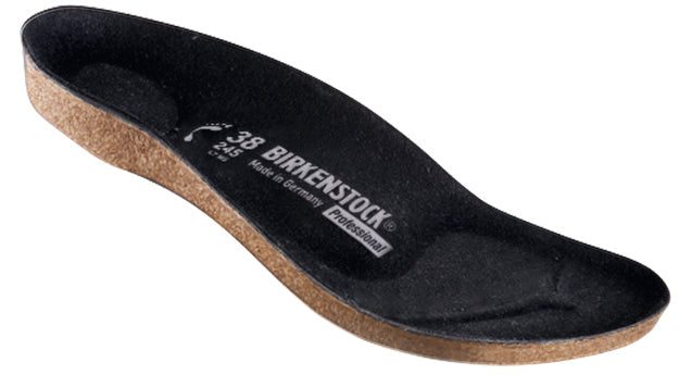 Birkenstock Super Birki replacement insole