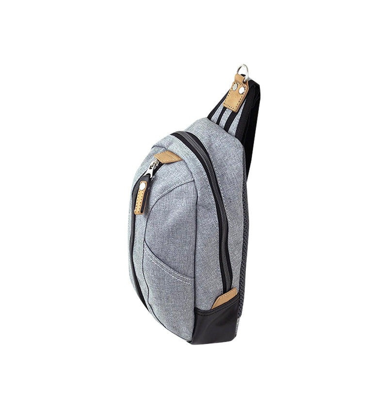 Harvest Label Aero Sling Pack