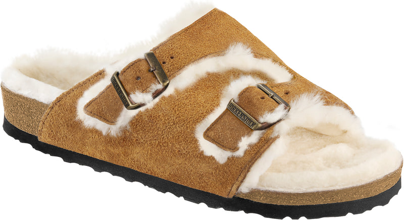 5b601a34816 Women s Birkenstocks – Tagged