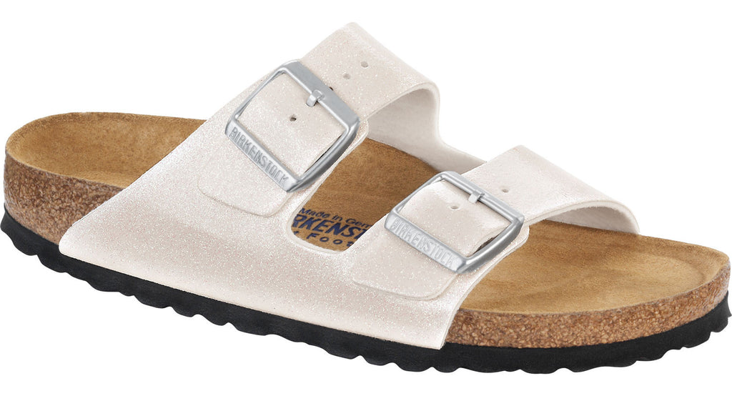 birkenstock arizona 40 n