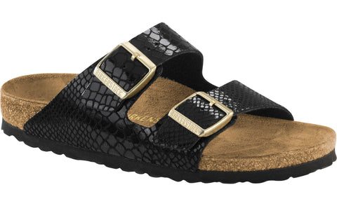birkenstock arizona 42w