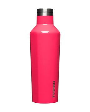 Corkcicle - Canteen 16oz