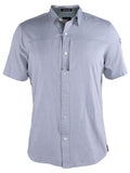 Gramicci Men's Cham Oxford Shirt
