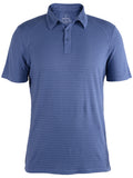 Gramicci Men's Drake Polo
