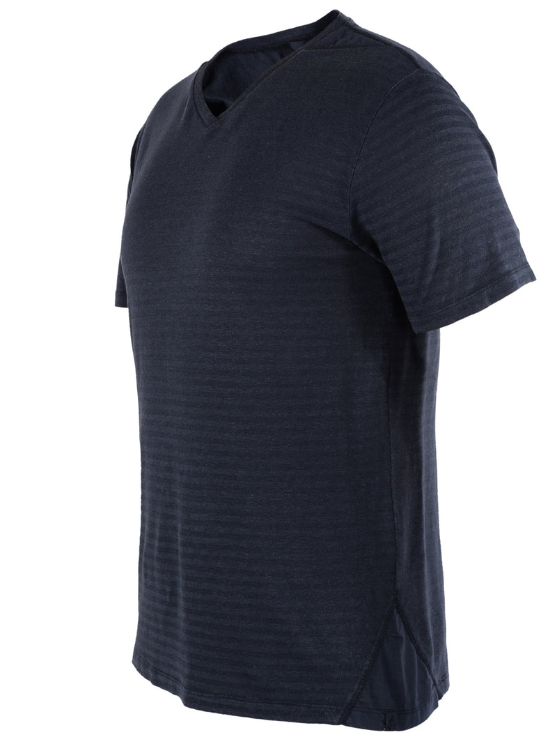 Gramicci Men's Drake V-Neck Tee