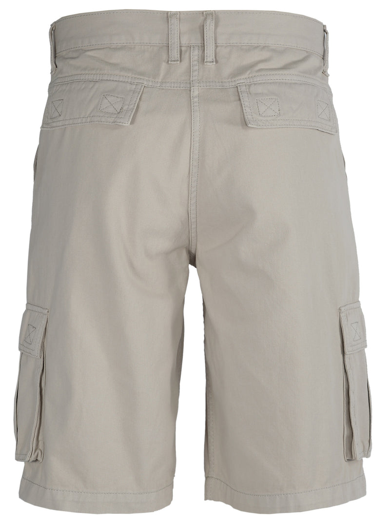 Gramicci Men's Legion Short