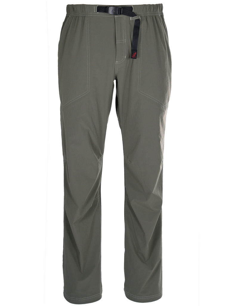 Gramicci Men's River G Pant