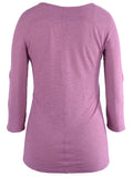 Gramicci Women's Begonia Long Sleeve Shirt
