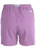 Gramicci Women's Original G Short
