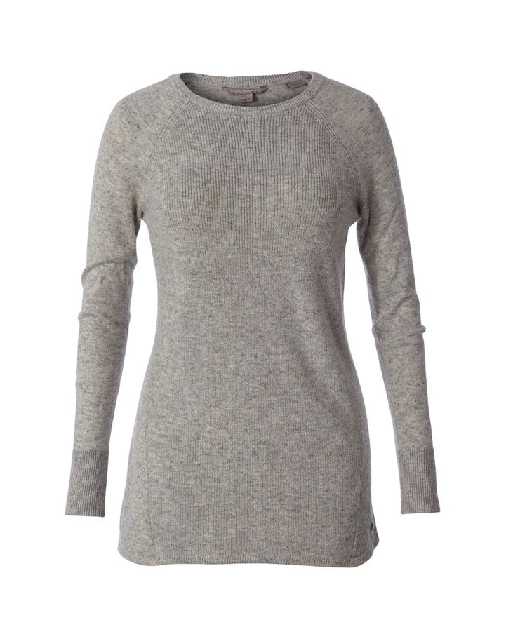 Royal Robbins Women's Highlands Pullover
