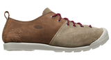 Keen Women's Lower East Side Lace brindle/zinfandel