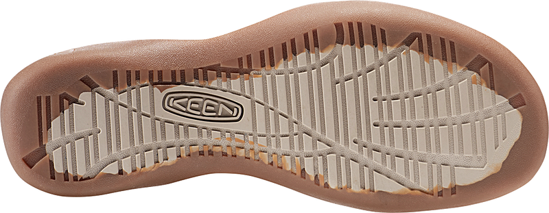 Keen Women's Dauntless Posted semolina