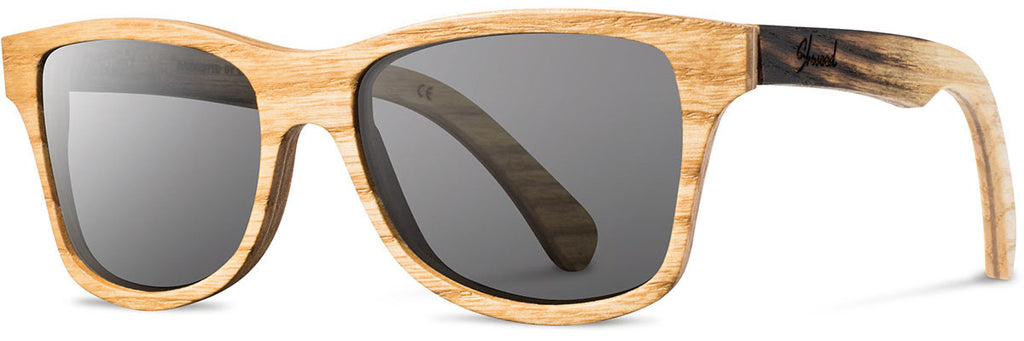Shwood Canby Sunglasses louisville slugger original 2