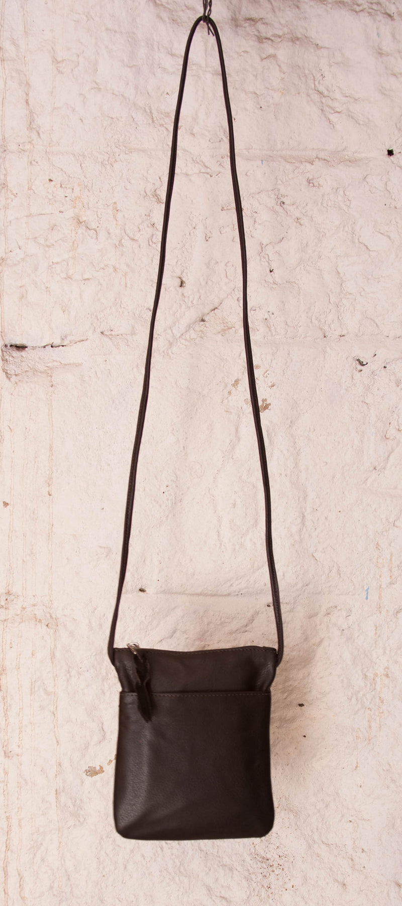 Sven Mini Shoulder Bag No. 006