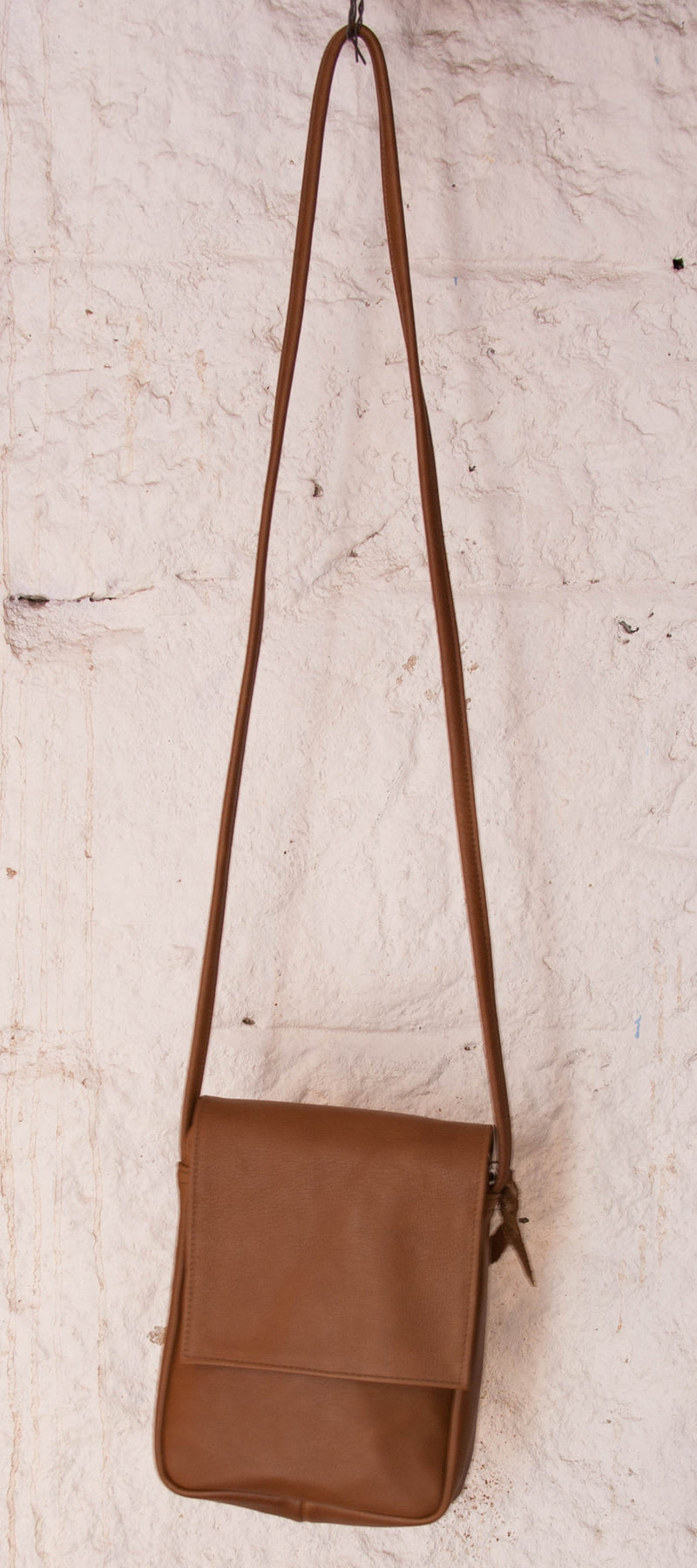 Sven North/South Bag No. 109