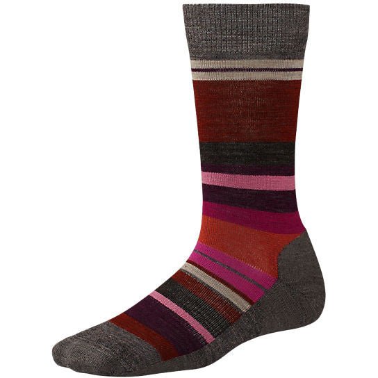 Smartwool Women's Saturnsphere taupe
