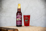 Doc's Sour Cherry Cider