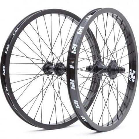 Revenge OEM Female Wheelset