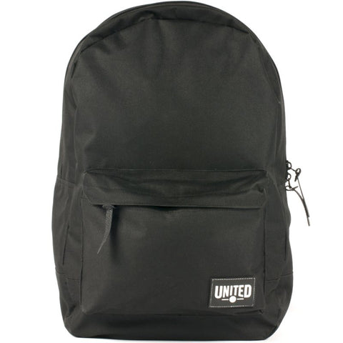 United Day Backpack