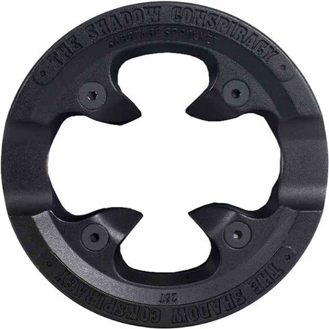 Shadow Sabotage Replacement Sprocket Guard