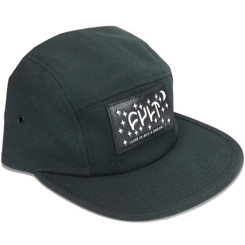 Cult Dream 5 Panel Camper Hat