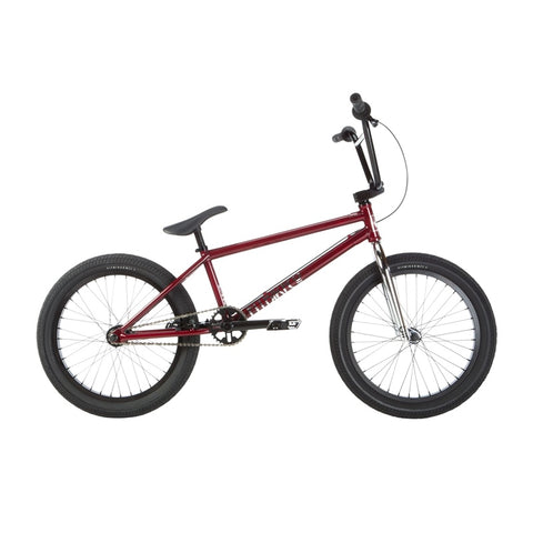 Fit TRL BMX Bike 2019