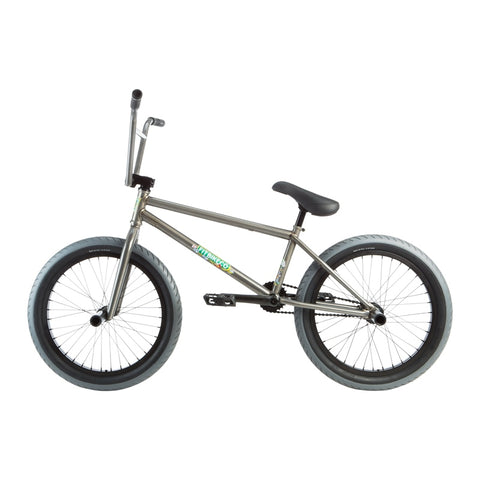 Fit Begin BMX Bike 2019