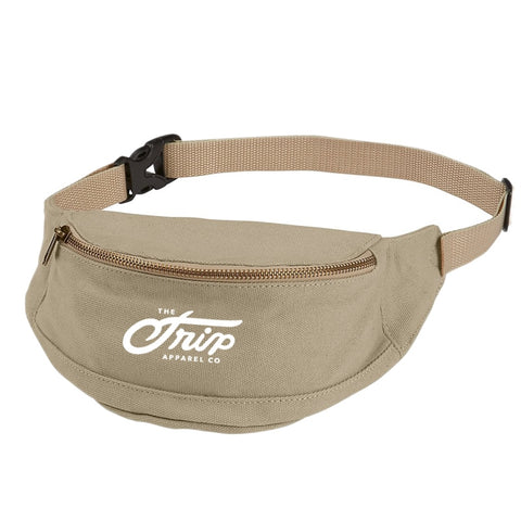 The Trip Fanny Pack