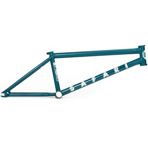 BSD SAFARI 2020 FRAME