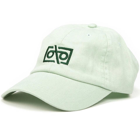 BSD EJECT DAD HAT