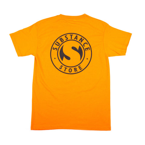 Substance store Tee