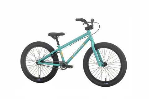 "Fairdale Macaroni 2020 - 20"" kids bike"