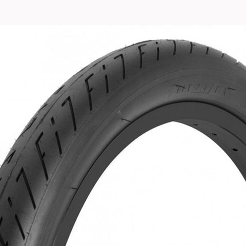 FIT T/A TYRE