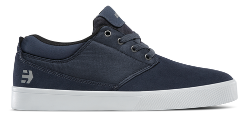Etnies Jameson MT Chase Hawk