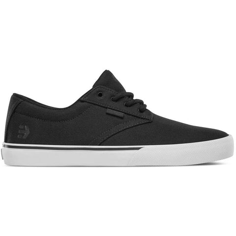 ETNIES JAMESON VULC - BLACKTOP WASH