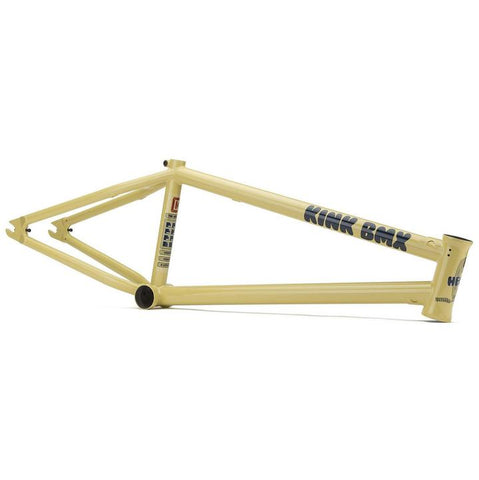 KINK WILLIAMS FRAME