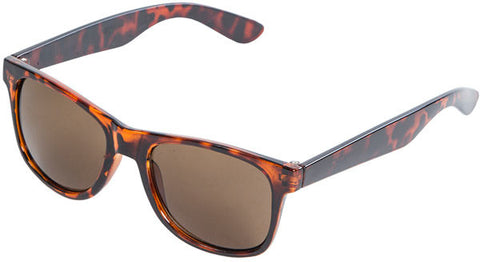 Fiend Ty Morrow Sunglasses