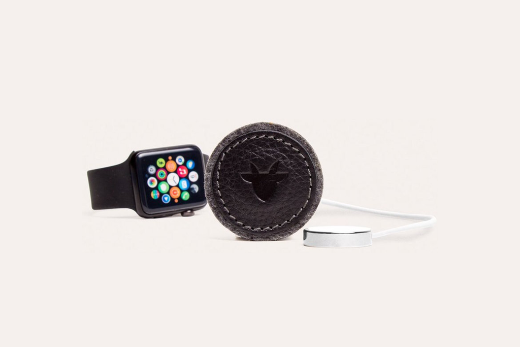 Apple Watch Pad