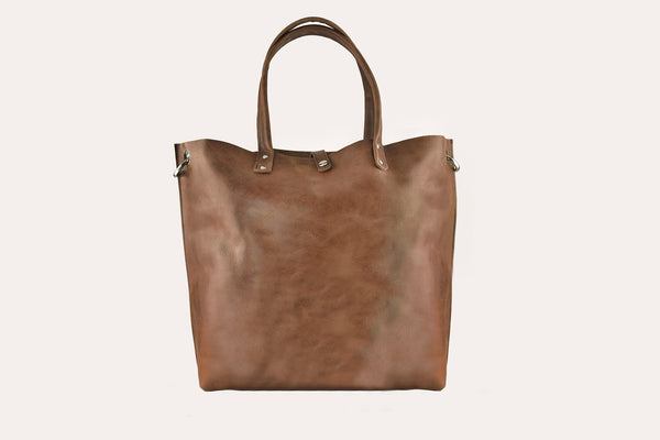 Paseo Tote